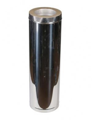 керамическая труба для дымохода купить в нижнем новгороде
