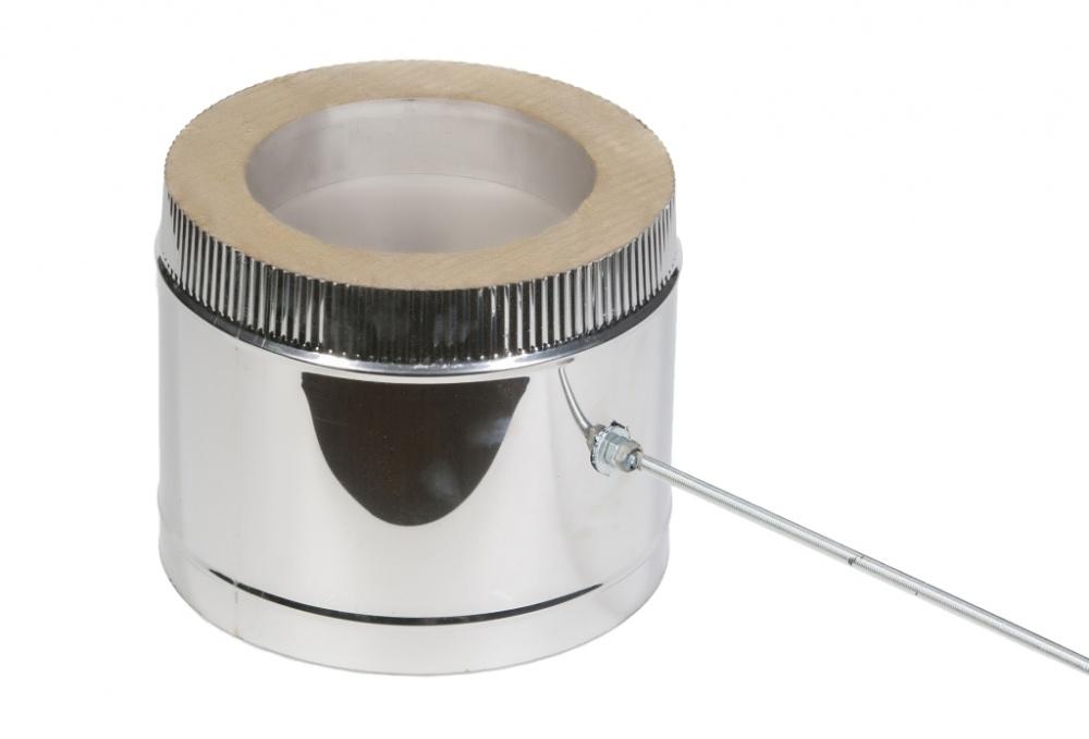котел baxi коаксиальный дымоход для газового котла