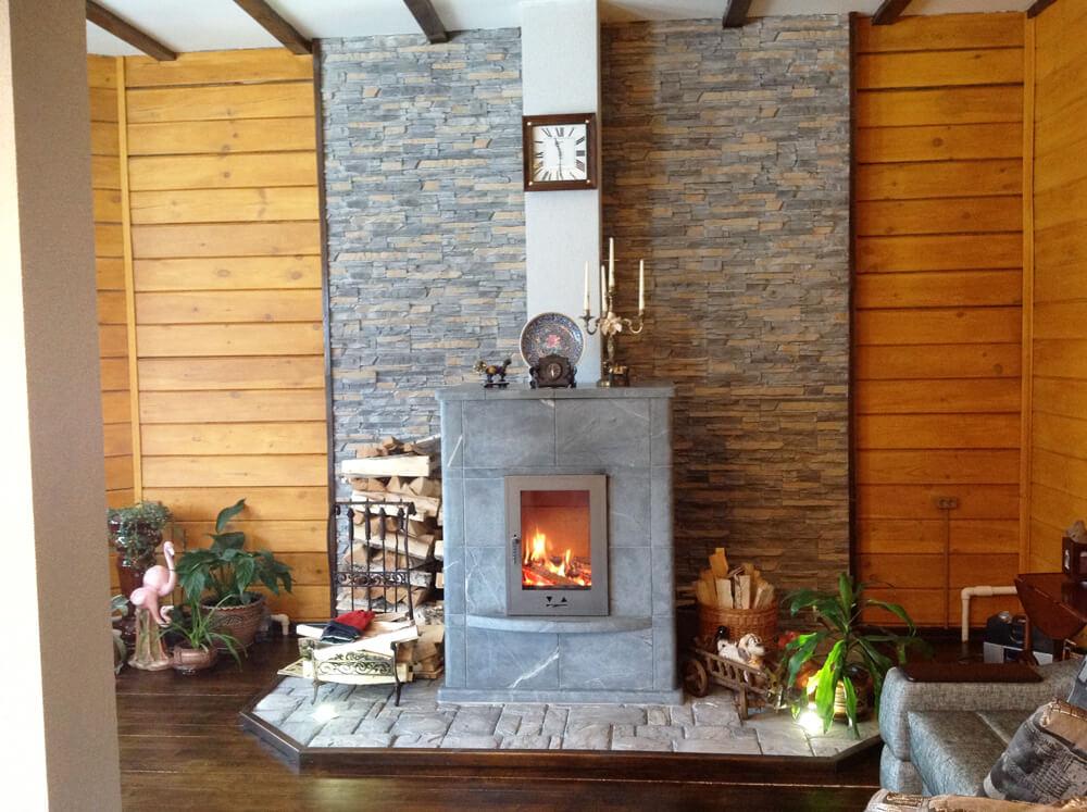 жкт могут отделка печей каминов в деревянном доме фото более полной
