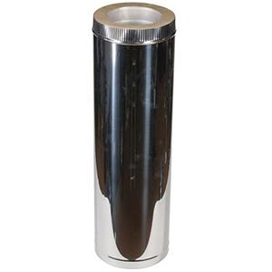 Дымоход сталь 321 купить дымоход для бани отзывы