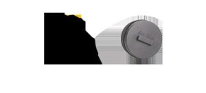 Заглушка для твердого топлива Schiedel Permeter-topliva.png