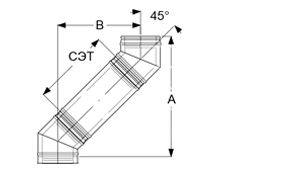 otvod-s-elementami-45.png