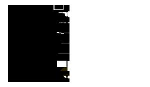 Отводы 15° со стандартными элементами труб (СЭТ) в сборе